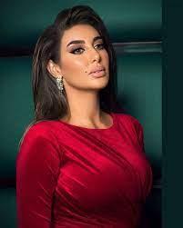 موقع بصراحة-موقع النجوم – بالصور- كيف سرقت ياسمين صبري الانظار بعد عودتها  الى التواصل؟