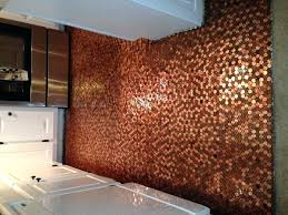 penny floor bathroom penny floor house decorating bathroom glass round tile for grey gray penny tile penny floor