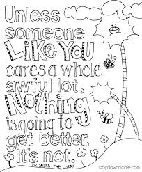 Printable Coloring Sheets For Adults Quotes About Family Adult