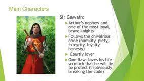 sir gawain and the green knight essay topics essay prompts sat sir gawain and the green knight essay topics