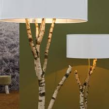 20 Insanely Creative DIY Branches Crafts Meant to Sensibilize Your Decor  homesthetics decor (12)