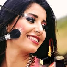 makeup salon photo editor makeover app for s 4