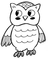 Small Picture 31 best Origami Owl Coloring Pages images on Pinterest Drawings