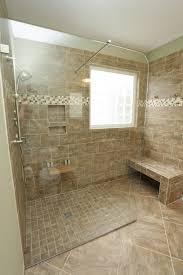 open shower stalls. Bathroom. Attractive Open Shower Stall Designs Inspiration. Endearing  Design Ideas Come Open Shower Stalls