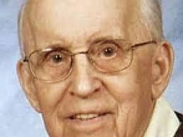 Raymond E. Wickus   Obituaries   lacrossetribune.com