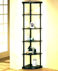 bookcase with glass doors ikea bookcases with glass doors australia bookcase ikea billy bookcase ikea billy bookcase with glass doors ikea