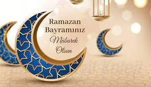 Bayram mesajları 2021 | Ramazan Bayramı en anlamlı, resimli, özel,  uzun-kısa, dualı, ayetli mesajlar ve kutlama sözleri
