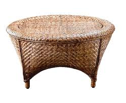 round rattan coffee table circle furniture coffee tables round granite top coffee table round wicker coffee table round rattan coffee table australia