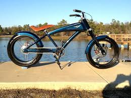 custom chopper bicycles parts 140 best old bikes images on