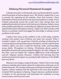 Personal Statement Examples Ucas 25 Best Personal Statement Sample Images Sample Essay Sample
