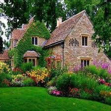 cotswold cottage style house plans luxury english country cotswold cottage