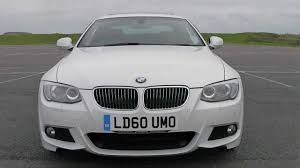 BMW Convertible bmw 330xi 2010 : 2010 BMW 330i M Sport Coupe, Huge Spec, 17000 miles, £22,995 www ...
