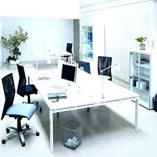 classy office desks furniture ideas. Small Modern Office Desk Fashionable Ideas Designs Design Desks With Drawers . Classy Furniture S