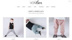 Baby Clothes Websites Best The Best Mommy Blogs And Baby Websites To Prepare For Your New Arrival
