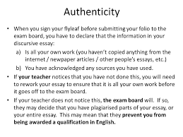 argumentative essay feedback on first draft key areas for  3 authenticity