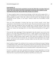 stanford essays that worked good mba essays mba essay writing view larger