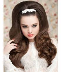 updo pin up hairstyles pin up updo hairstyles for long hair por long hairstyle idea