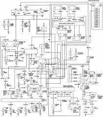 F650 Wiring Diagram Ford F650 Allison Transmission Wiring Diagram