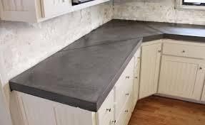 cement countertops diy laminate countertops countertop options smooth concrete countertops cost of kitchen countertops