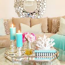 Decorative Trays For Bedroom Decorative Trays For Living Room Meliving c100cd100d100 27