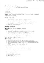 Grocery Store Cashier Resume Amazing 2414 Resume For Grocery Store Inventory Clerk Resume Store Clerk Resume