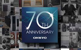 onkyo p3000r. onkyo canada authorized with free canada-wide shipping (on most products) and our 5% price-beat promise. buy online or call electronics for less p3000r