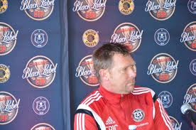 Pagesbusinessessport & recreationsports teamorlando pirates football clubvideos☠ orlando pirates starting lineup vs cape town city. New Twist To The Orlando Pirates Starting Line Up Southern Courier