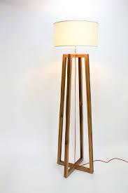 modern floor lighting. Best Wooden Floor Lamps In 2017 Top 10 Choices Homelights With Lamp Prepare 12 Modern Lighting