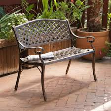 Small Picture Home Goods Patio Furniture Home Goods Patio Furniture Suppliers