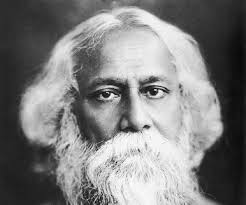 five things you need to know about rabindranath tagore books  essay on rabindranath tagore rabindranath tagore biography childhood life achievements