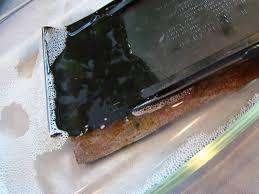 Restoring Antique Leather Restoring Vintage Cameras V The 3a Ansco Restoration Step By