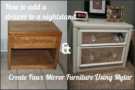 ikea mirrored furniture. Ikea Mirrored Furniture. Nightstand Large Size Of Dresser Furniture Target Diy . B