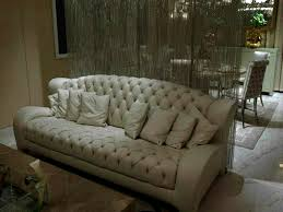 sofa furniture manufacturers. sofas sofa furniture manufacturers 4