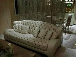 sofa furniture manufacturers. sofas sofa furniture manufacturers 4