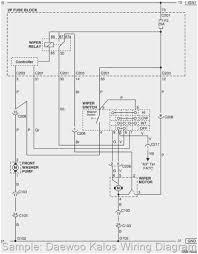 daewoo espero engine diagram wiring diagram for you • daewoo espero engine diagram images gallery