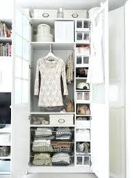 ikea closet system elegant best ideas on storage prepare algot ikea closet