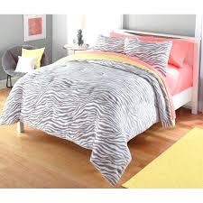burnt orange baby bedding inspirational burnt orange bedding and curtains curtain ideas black gray bedroom aqua