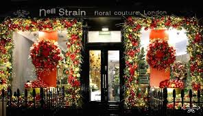 ideas and inspirations for luxury christmas decorations neill