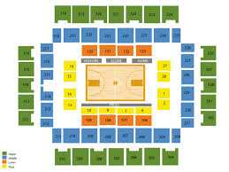 Wesbanco Arena Seating Chart Cheap Tickets Asap