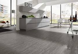 Kitchen Floors Uk Kitchen Flooring Kitchen Sourcebook