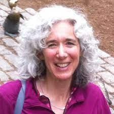 Deborah Cohn: Affiliated Faculty: People: International Studies: Indiana  University