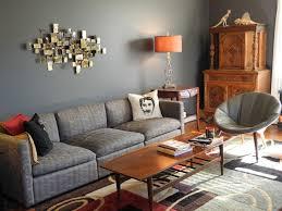 Living Room Paint Orange And Grey Living Room Paigeandbryancom