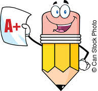 Image result for report card images clip art