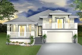 split level house designs split level home designs best split level home plans house design split level house designs