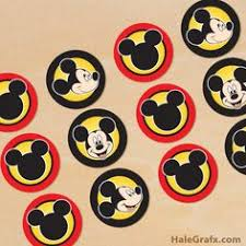 Mickey Mouse Party Printables Free 624 Best Mickey Mouse Printables Images Mickey Party Mickey Mouse