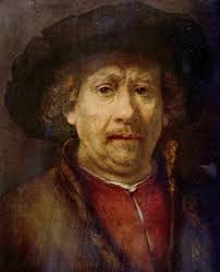 best images about rembrandt oriental museums 17 best images about rembrandt oriental museums and portrait