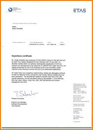 Test Certificate Template Virtren Com