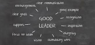 Image result for leadership