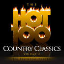 The Hot 100: Country Classics, Vol. 2