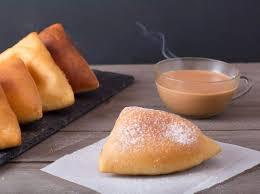 Jinsi ya kupika mandazi na half cake. How To Cook Mandazi Fast Updated Tuko Co Ke